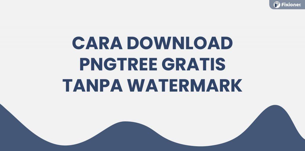 download pngtree gratis