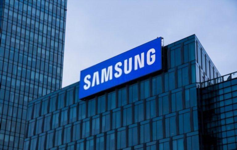 Samsung Fasilitaskan Pelatihan Coding untuk Pelajar Indonesia