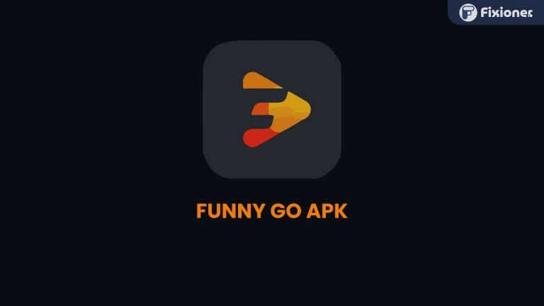 Funny GO Penghasil Uang
