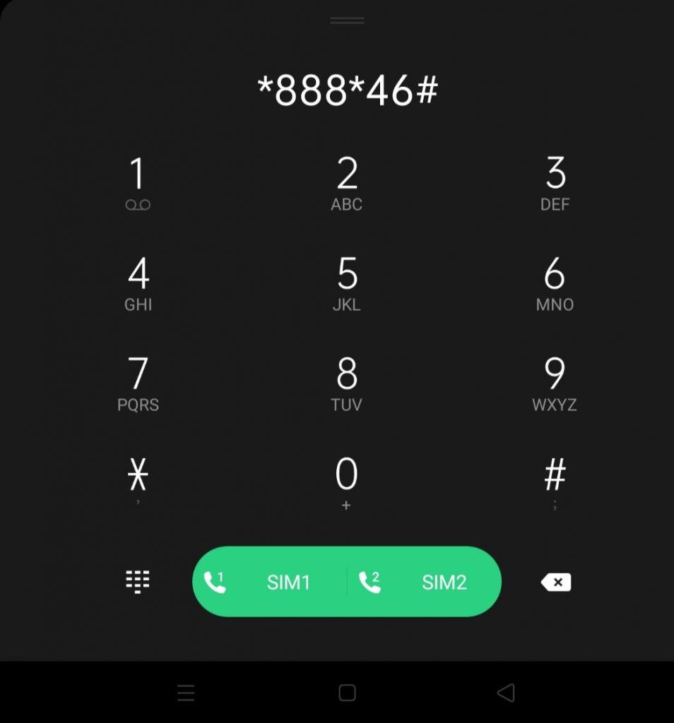cara upgrade kartu telkomsel