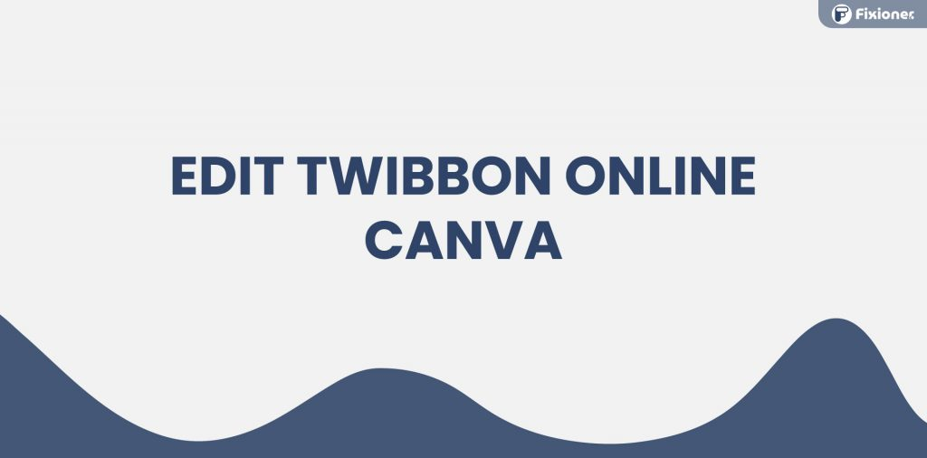 editor twibbon online