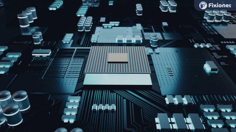 chipset smartphone untuk gaming