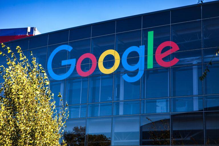 Google Digugat Oleh 36 Negara atas Dominasi Play Store, Begini Tanggapannya