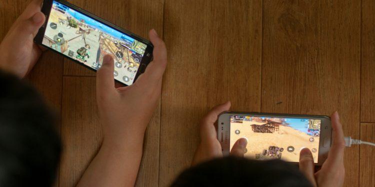 Tencent Update Fitur Deteksi Wajah Untuk Hentikan Anak Bermain Game Malam Hari