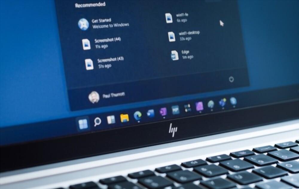 Inilah 7 Fitur di Windows 10 yang dihapus pada Windows 11