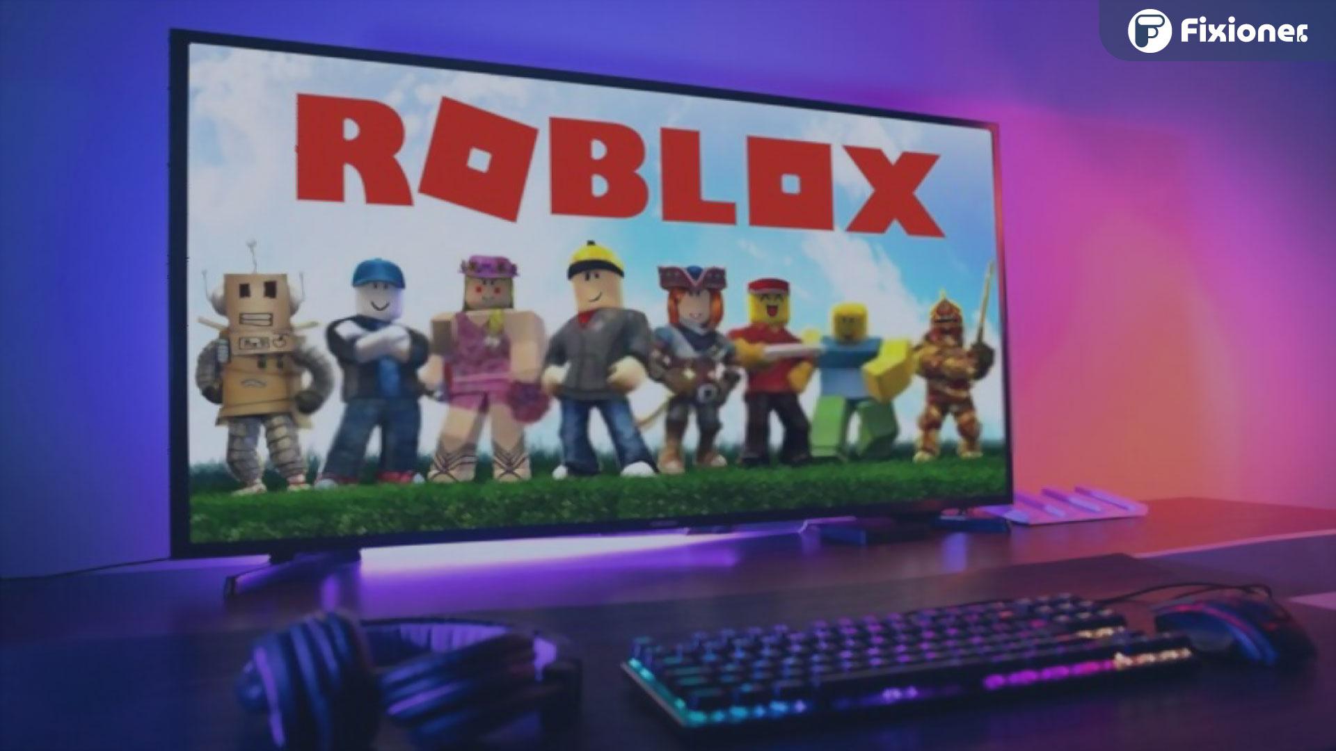game roblox terbaik