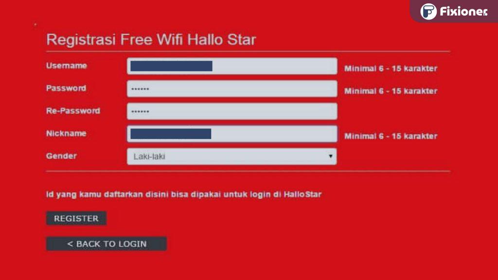 kode voucher wifi id gratis