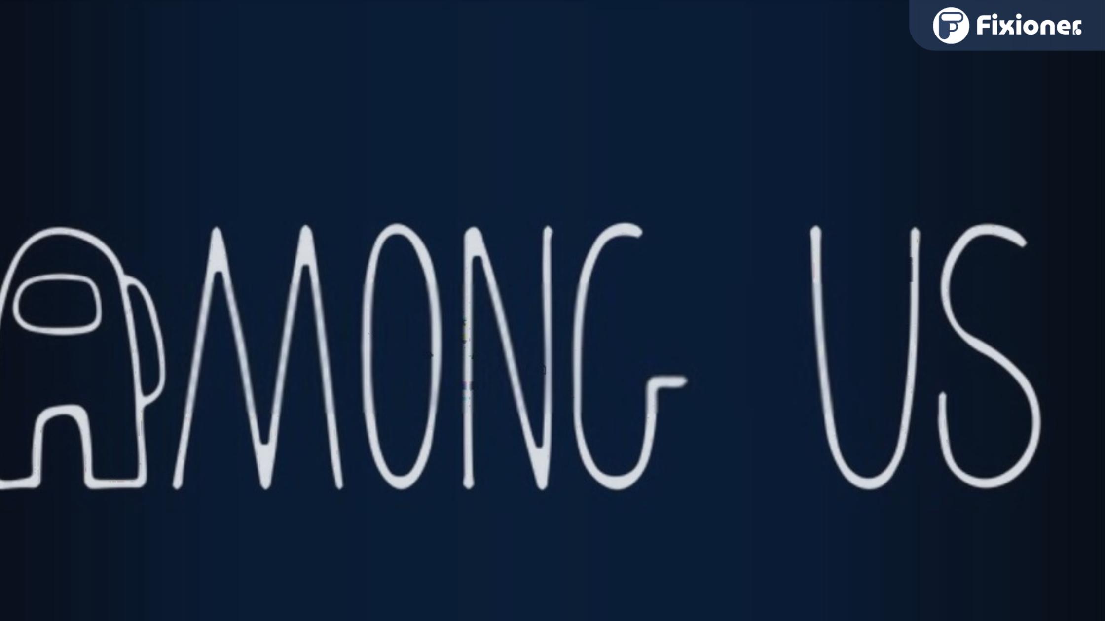 Download Game Among Us Mod APK Always Impostor Terbaru