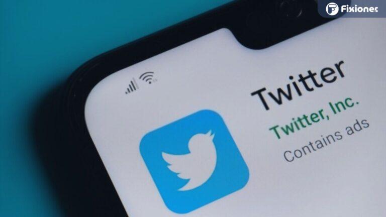 Cara Download Video di Twitter Tanpa Aplikasi dengan Cepat dan Mudah!