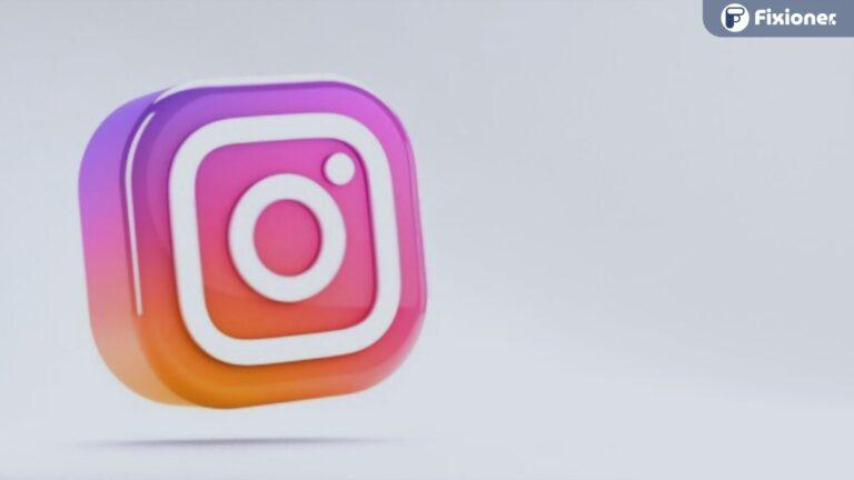 Cara Menghapus Akun Instagram Terbaru 2021 | Anda Harus Ketahui!