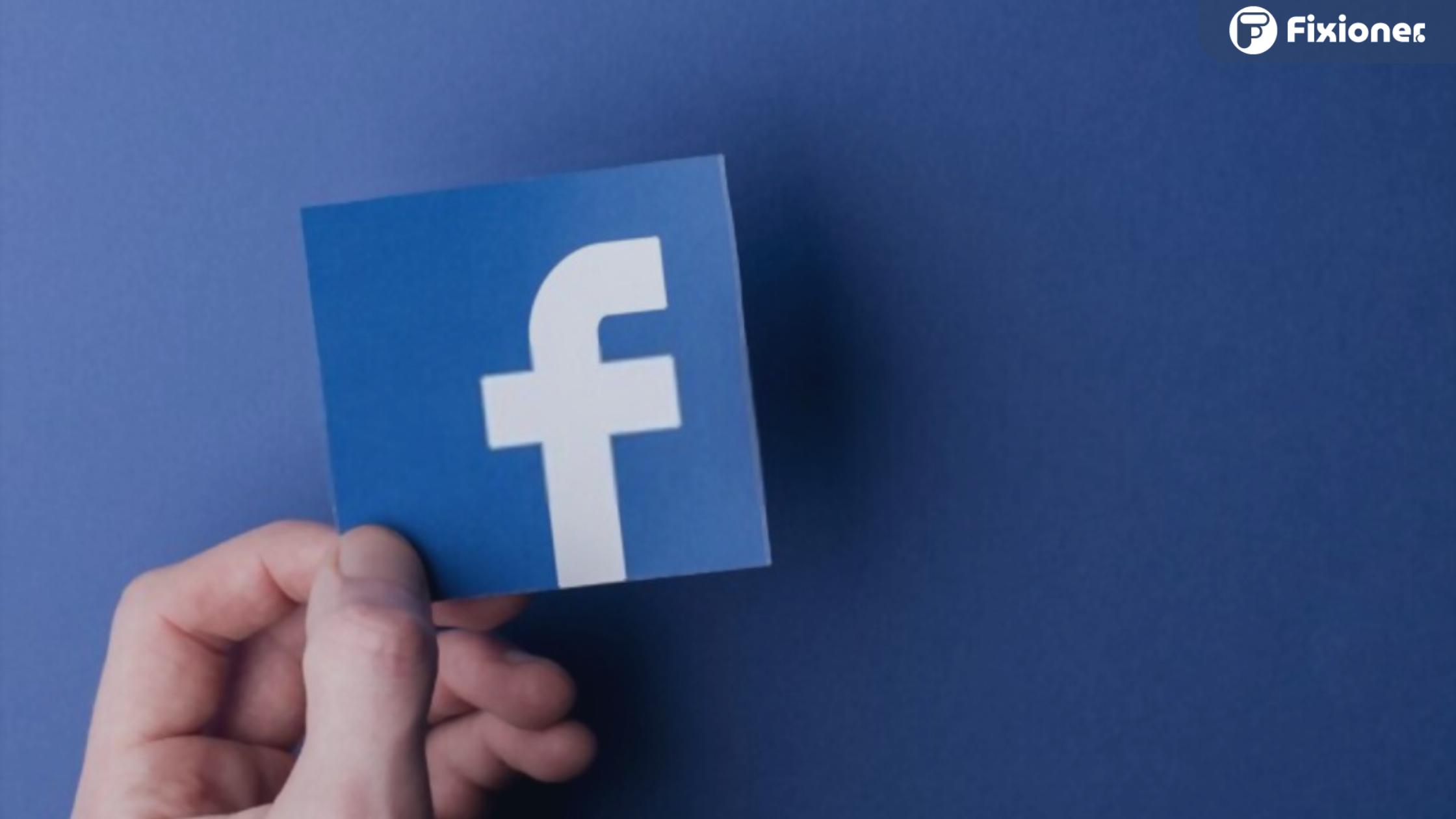 Cara Menghapus Akun Facebook Sementara dan Permanen Terbaru 2021