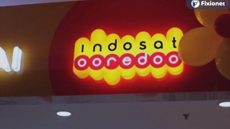 Cara Registrasi Dan Unreg Kartu Indosat, Terbaru 2021