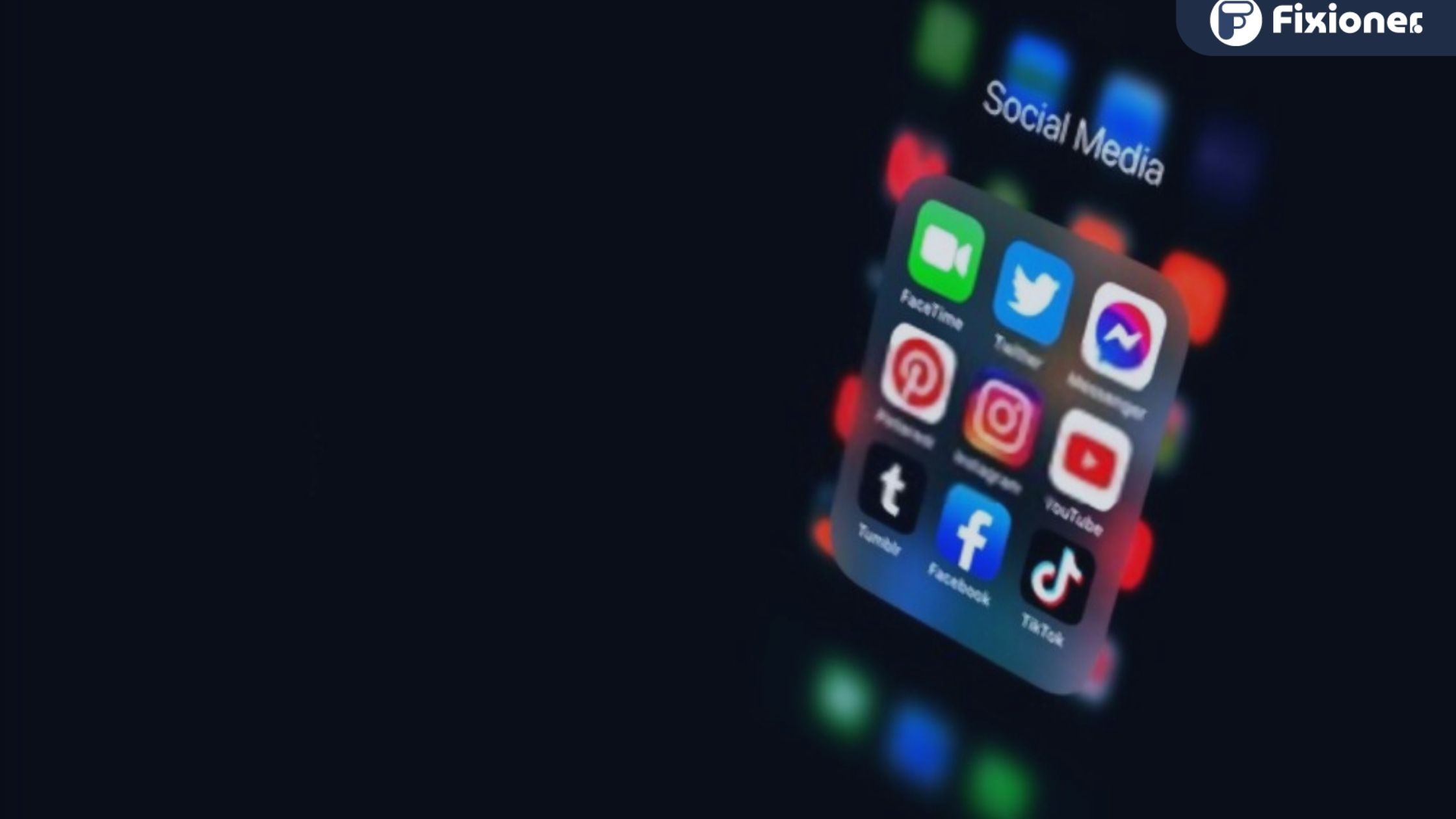 Cara Mendapatkan Mode Gelap Instagram Untuk iPhone Dan Android