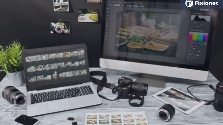 Download Aplikasi Edit Foto Yang Lagi Trend 2021
