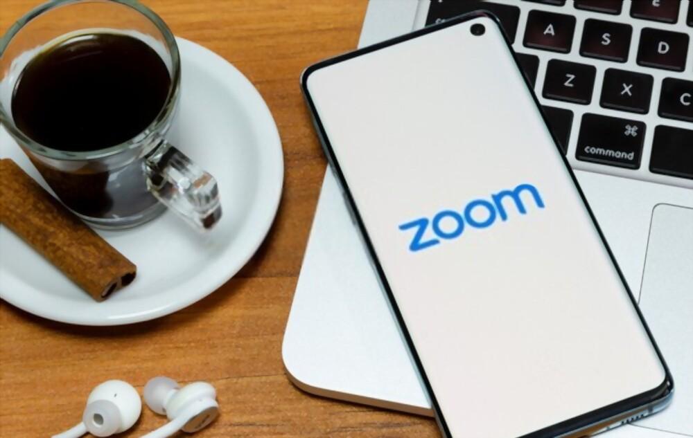 download aplikasi zoom