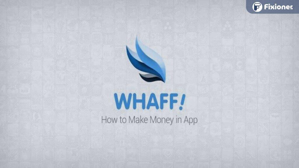 aplikasi penghasil uang 2021 tanpa undang teman