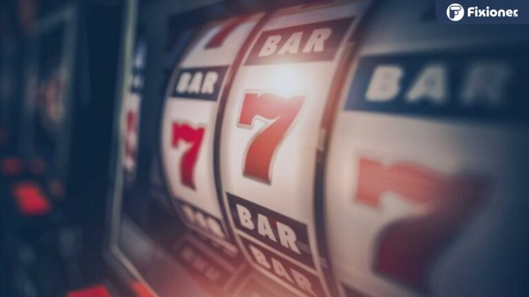 game spin penghasil uang langsung ke rekening