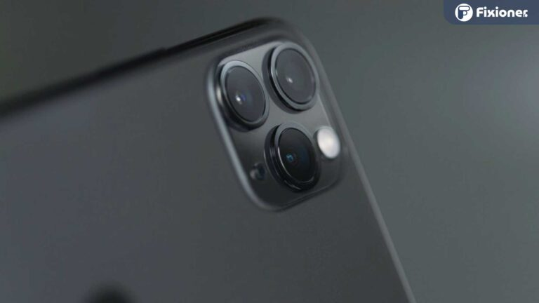 HP kamera terbaik dan termurah 2021