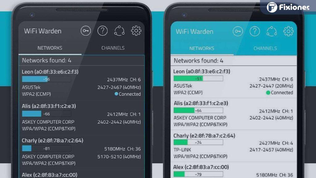 aplikasi pembobol sandi wifi