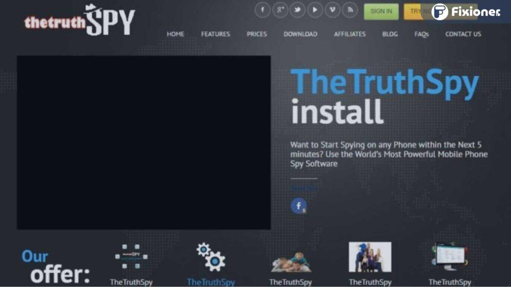download aplikasi sadap hp