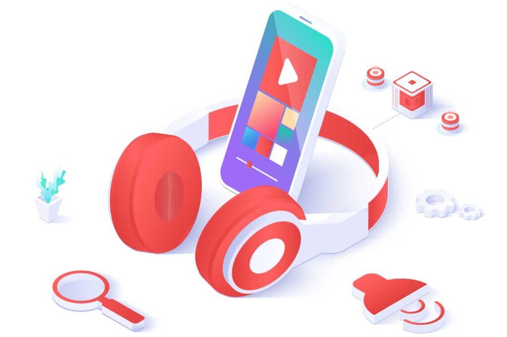 cara download lagu dari youtube ke mp3
