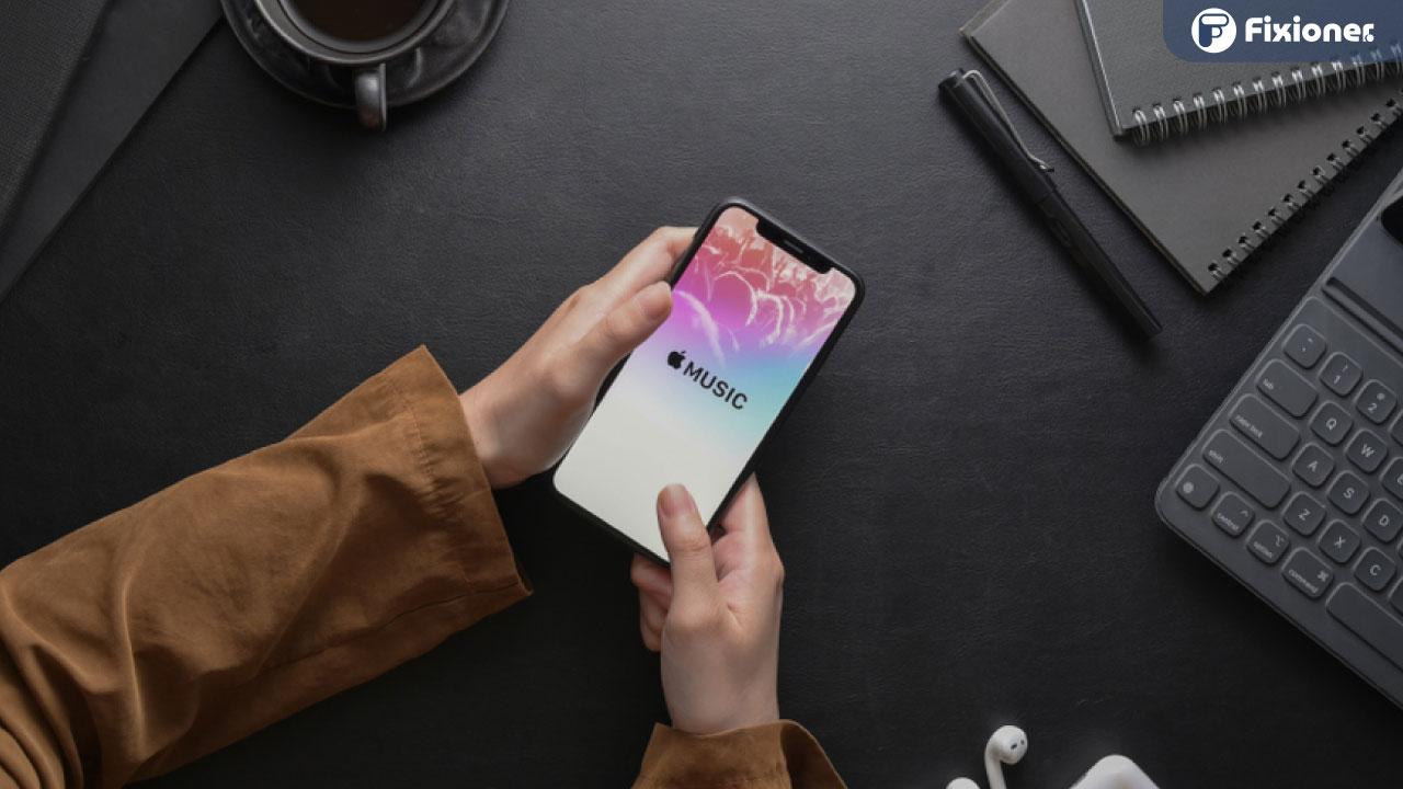 cara download lagu di iphone gratis