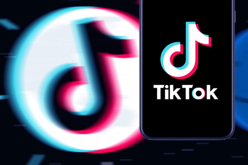 cara download lagu tiktok mp3