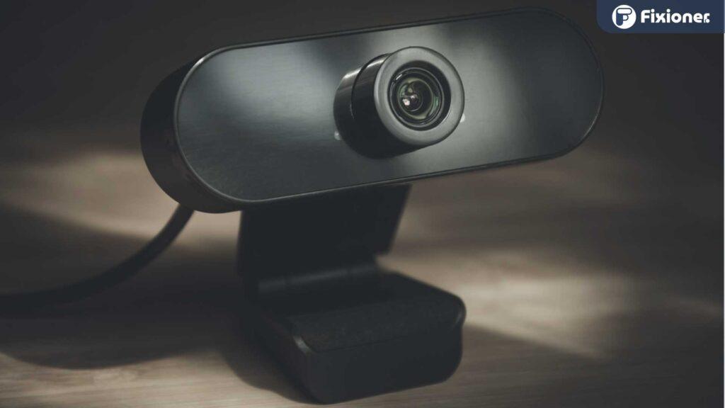 cara sadap kamera hp orang lain