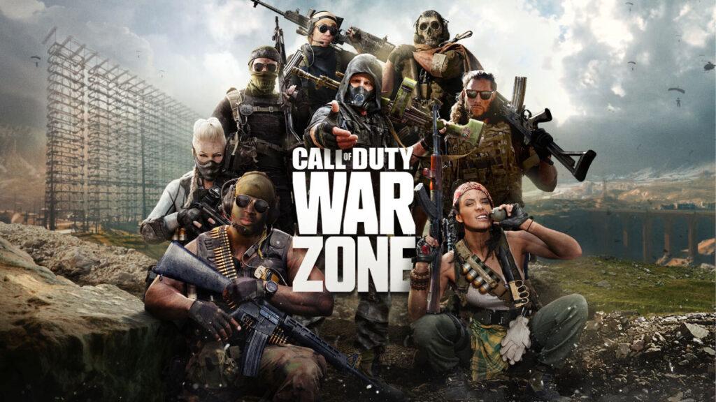 game online terbaik untuk pc