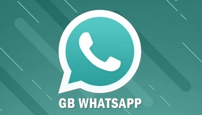 Download WhatsApp mod tanpa kuota