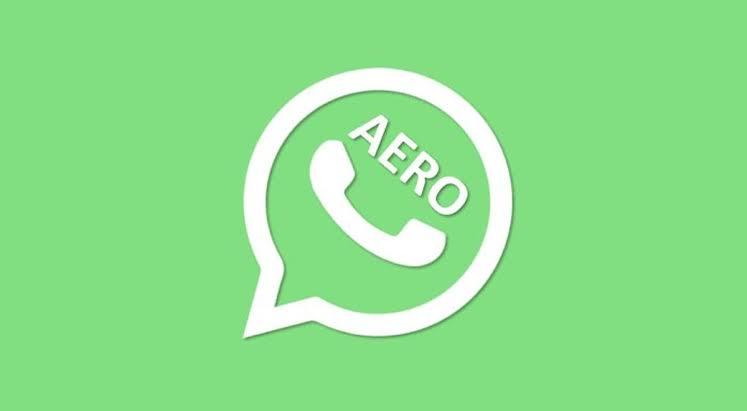 Download WhatsApp mod apk 2018