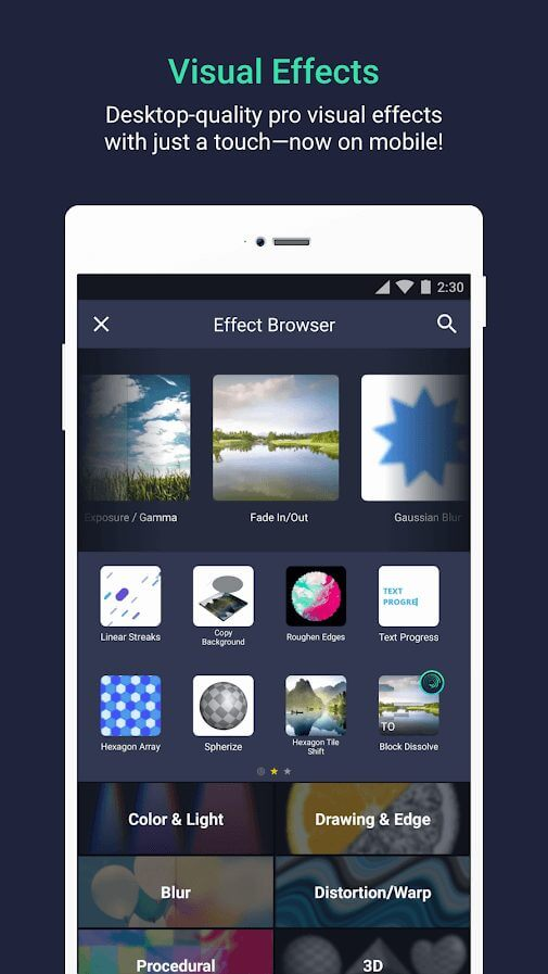 Cara download Alight Motion Pro di Android